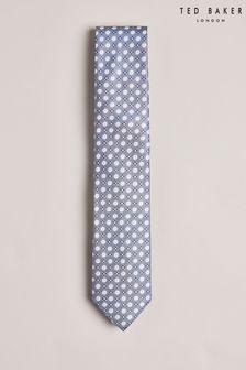Hollister Black Logo Backpack