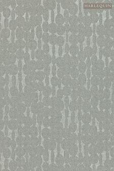 Hype Printed Fade Hoody