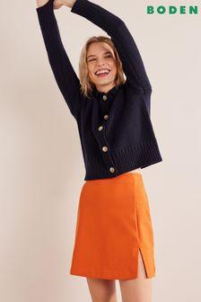 New Balance 574 V1