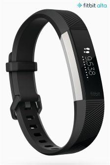 Fitbit® Alta HR