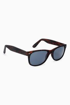 Effect Sunglasses