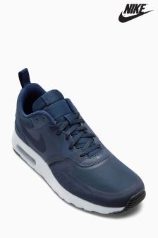 Nike Indigo Navy PRM Air Max Vision