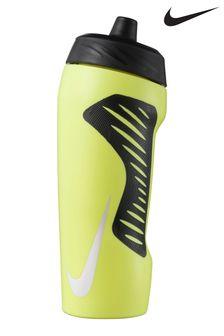 Diesel® Black Logo Lounge Pant