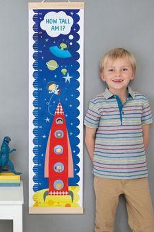 Nike Run Black/White Lunar Converge