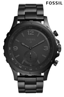 Fossil™ Q Nate Smart Watch