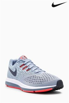 Nike Air Zoom Winflow 4