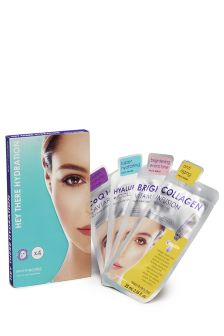 Skin Republic Hey There Hydration Gift Pack