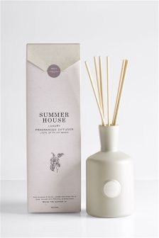 Summer House Country Luxe 400ml Diffuser