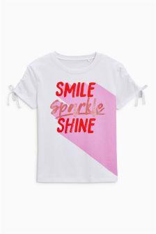 T-Shirt (3-16yrs)