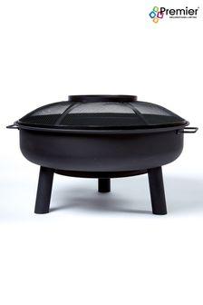 Calvin Klein Golf Royal/Navy Staten Island Poloshirt