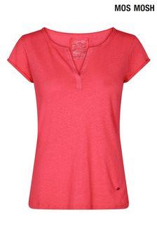Slogan Umbrella