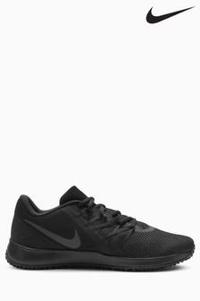 Nike Gym Varsity Complete
