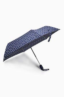 Ultimate Auto Umbrella