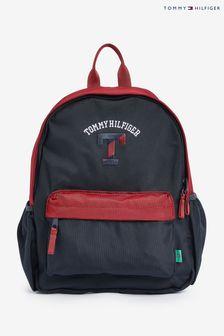 Nike Khaki Air Max Sequent 2