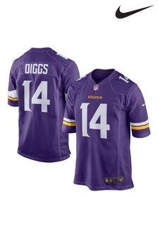 Polo Ralph Lauren Faxon Sneaker