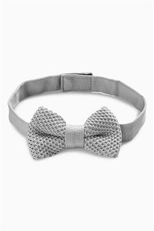 Bow Tie (3-16yrs)