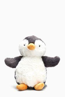 Penguin Toy (Newborn)