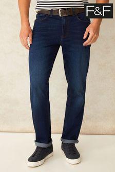 Clarks Black Suede Vendra Bloom Wedge Shoe