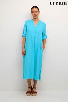 Warehouse Black Suede Embossed Clutch Bag