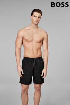 Boss Hugo Boss Orca Swim Short