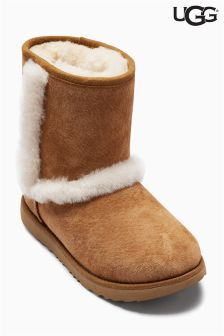 UGG® Chestnut Hadley II Waterproof Boot