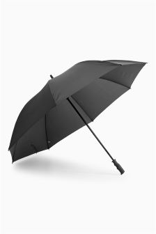 Slinger Umbrella