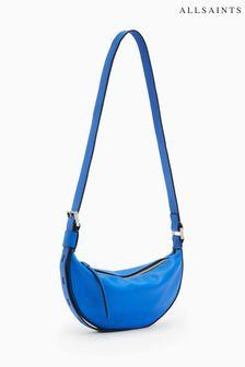 Nike Grey Signal Tee
