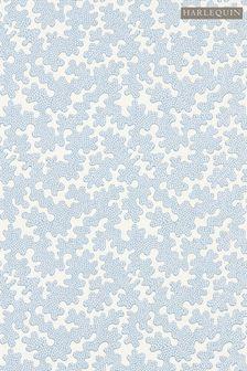Nike Berry Dualtone