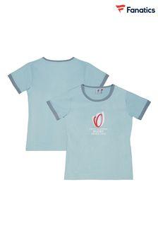 Matt Velvet Eyelet Curtain Fabric Sample