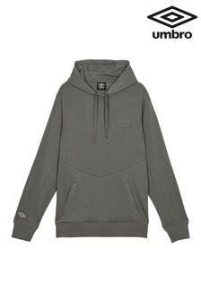 Guess Black Remi Logo Bag