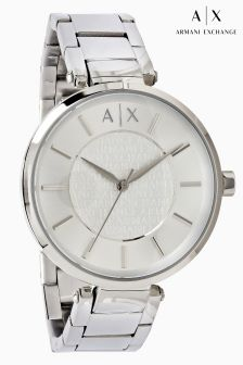 Armani Exchange Urban Watch