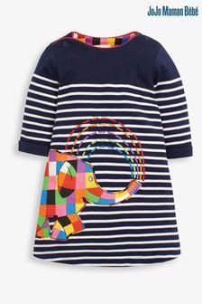 Nike Black/Silver Lunar Converge Velcro