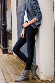 Good skinny jeans uk