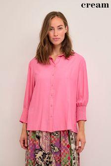 Berghaus Black Dunline Hybrid Jacket