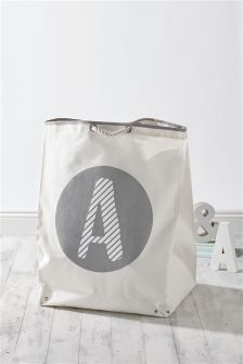 Initial Storage Bag