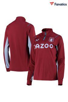 Faux Fur Pom Gloves