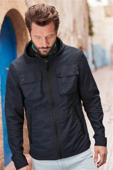 Mens Coats Amp Jackets Leather Bomber Amp Quilted Coats