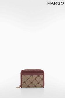 Converse Pink Velvet Ox