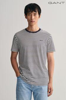 Nike Black Flex RN Feel