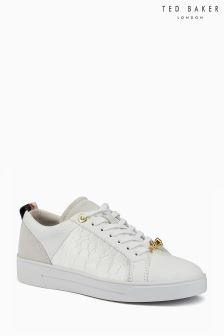 Ted Baker Kulei Cupsole Trainer