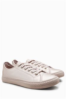 Pearl Baseball Trainers