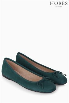Hobbs Evergreen Prior Ballerina