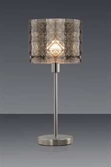 Alexis Touch Table Lamp
