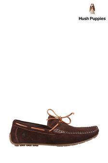 Stud Shorts (3-12yrs)