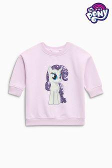 My Little Pony Crew (3mths-6yrs)