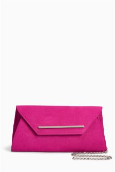 Womens Pink Bags & Handbags | Pink Leather & Shoulder Bags | Next