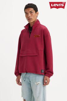 Converse Star T-Shirt