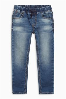 Pull-On Super Skinny Jeans (3-16yrs)