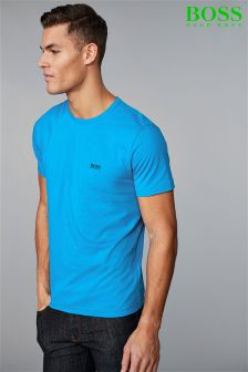 Boss Athleisure Basic T-Shirt
