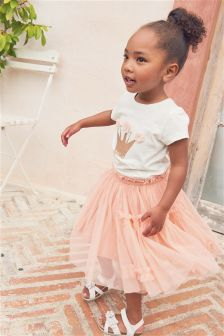 Shop for baby girl tutu dress online at Target. Free shipping on purchases over $35 and save 5% every day with your Target REDcard.